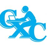 CXC announces strategy for May/June examinations