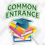 (Common Entrance)Bursary Disbursement Schedule for the Education Access Fund 2021