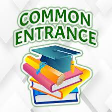 Read more about the article (Common Entrance)Bursary Disbursement Schedule for the Education Access Fund 2021